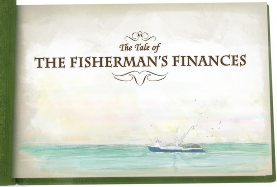 Fisherman's-Finances-title4